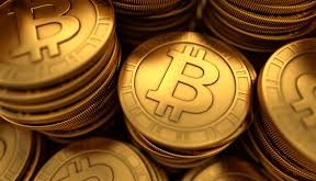 2 1 Đồng Bitcoin là gì? nguồn gốc và sự phát triển của đồng Bitcoin