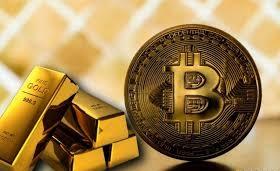 bitcoin Đồng Bitcoin là gì? nguồn gốc và sự phát triển của đồng Bitcoin