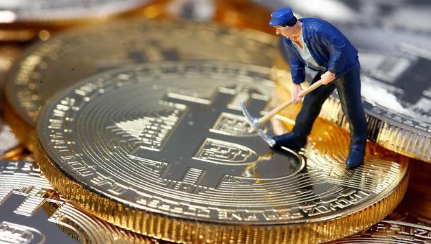 chi phi de dao bitcoin o viet nam va nuoc ngoai khac nhau the nao 1 Sàn giao dịch Coincheck tạm dừng hoạt động khi bị hack mất 567 triệu USD