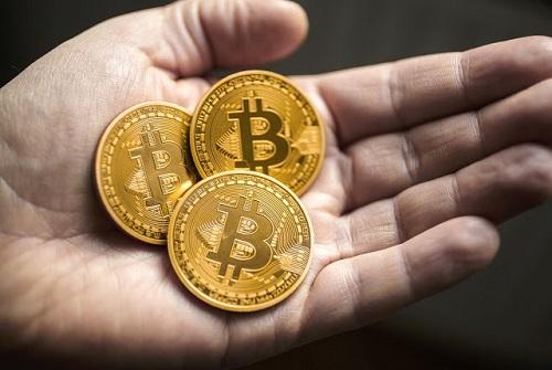 dau tu bitcoin co la mot y tuong toi 1 Chi phí để đào Bitcoin ở Việt Nam và nước ngoài khác nhau thế nào?