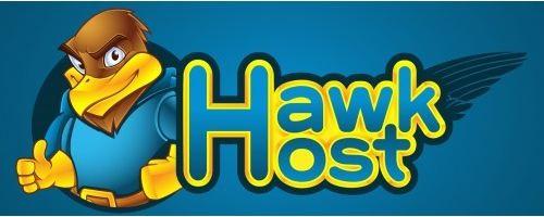 hawkhost Web hosting là gì? Sử dụng hosting để làm web thế nào?