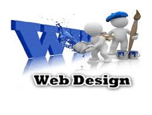 images Web hosting là gì? Sử dụng hosting để làm web thế nào?