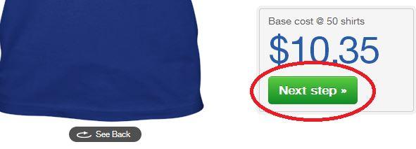 kiem tien bang viec thiet ke va ban ao thun voi teespring 14 Kiếm tiền bằng việc thiết kế và bán áo thun với TeeSpring