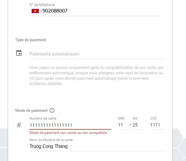 kiem tien tren mang huong dan dao bitcoin tren minergate bang vps free google 03 Hướng dẫn đào bitcoin trên minergate bằng vps free google