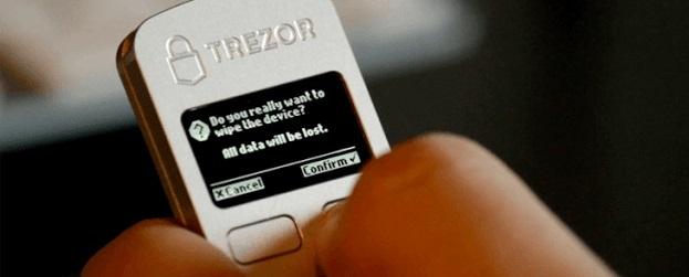 vi cung vi mem khoa cong khai khoa bi mat cua bitcoin la gi 2 Ví cứng, ví mềm, khóa công khai, khóa bí mật của Bitcoin là gì?